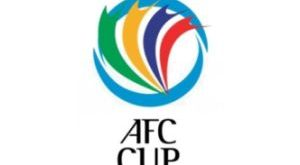 AFC Cup qualifiers: Mohun Bagan face Club Valencia (Maldives) in their quest for group stage!