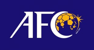 AFC receives nominations for AFC Executive Committee 2019-2023!