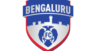 VIDEO – Bengaluru FC: #BeyondBoundaries with Adriana Garcia!