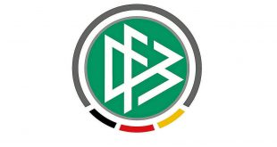 Volkswagen from 2019 are new mobility partner of the DFB (Germany)!