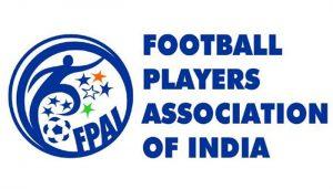 FPAI logo