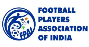 FPAI – Indian Football Awards 2019 successfully held in Gangtok, Sikkim!
