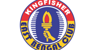 I-League: East Bengal name squad for final game at Mumbai FC!