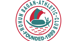 MP Birla Cement to sponsor Kolkata giants Mohun Bagan AC!