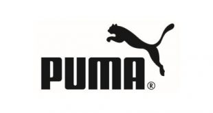 PUMA India retains No. 1 position with 23% growth in FY19!