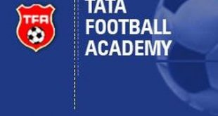 Jamshedpur's Tata Football Academy to conduct trials across India!