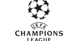 PlayStation extends UEFA Champions League Partnership!