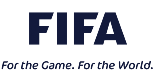 FIFA Appeal Committee rejects appeal lodged by Germany's Wolfgang Niersbach!