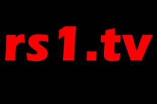 rs1tv