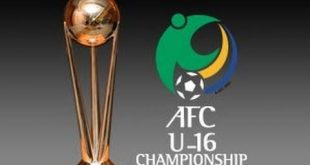 AFC strategy to combat age-cheating bears fruit at 2016 AFC U-16 Championship in India!