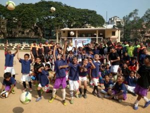 AIFF - AFC Grassroots Day