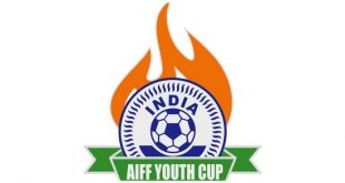 VIDEO – AIFF Youth Cup: Tanzania U-16 3-0 Malaysia U-16 – Full Match!