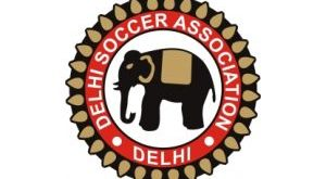 Delhi to hold trials for their Santosh Trophy state team!