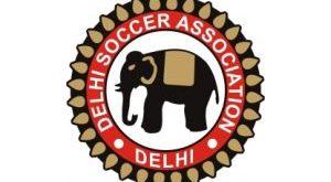 Delhi to hold trials for their Santosh Trophy state team!