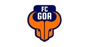VIDEO: FC Goa's promo titled 'Now We Rise'!