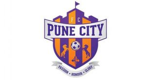 VIDEO: Training Diaries of ISL side FC Pune City!