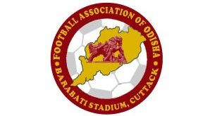 FA of Odisha condole the deaths of Nirmal Sahu & Shivaji Bose!