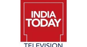 India Today TV: Bhaichung Bhutia – Maradona is greatest Footballer of all times!