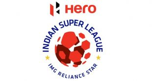 Indian Super League 2017/18 to kick off in Kolkata; ISL's first longer season to feature 95 games!