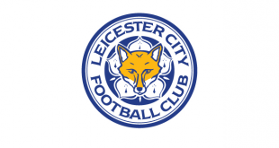 Leicester City FC announce 19.com as official Betting Partner!