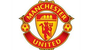 Manchester United announces Global Partnership with Mondelez International!