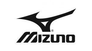VIDEO: Mizuno look behind the scenes at Portimonese SC!