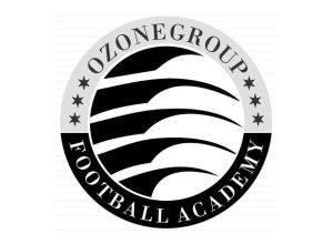 Ozone Football Academy