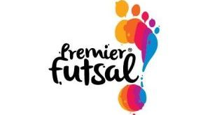 Premier Futsal's second edition in January 2017, David Beckham & Kaka could play!