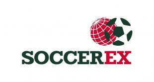 Totum Sport become Soccerex global partner!