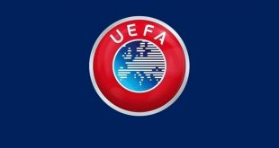 UEFA postpones all June national team matches!