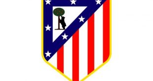 Quantum Pacific Group acquires Dalian Wanda Group's shares in Atletico Madrid!