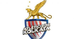 VIDEO – XtraTime: ATK launch their new home kit for ISL-4 kits!