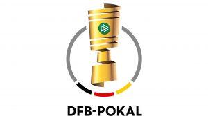 DFB Pokal NEU