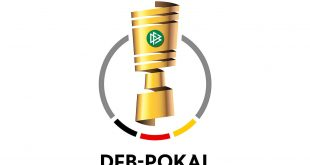 2016/17 German Cup (DFB Pokal): Draw out for Round 2!