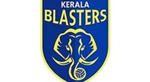 Kerala Blasters VIDEO: #KnowYourBlaster with Albino Gomes!