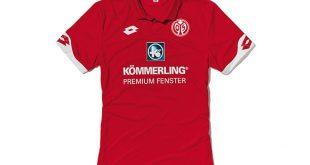 Bundesliga: 1.FSV Mainz 05 & head coach Martin Schmidt decide to part ways!