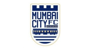 VIDEO: Mumbai City FC arrival at the Mumbai Football Arena!