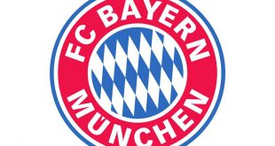FC Bayern Munich to launch own proprietary TV channel!
