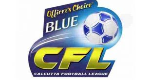Mohammedan Sporting beat Calcutta Customs to end CFL campaign with a win!