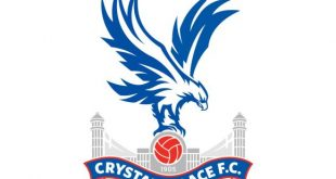 Crystal Palace given go-ahead for Stadium Redevelopment by Croydon Council!