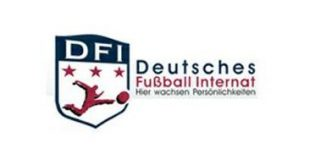 VIDEO: Life of young Indian Footballer at DFI – Germany!