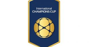 UnionPay International sponsors International Champions Cup 2018 in Singapore!