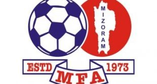 Mizoram to launch MFA Under-15 League with Tata Trusts support!