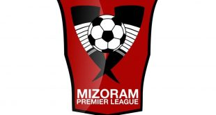 Mizoram Premier League – Season 7 fixtures rescheduled!