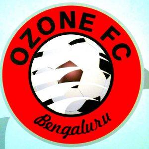 Ozone FC Bengaluru