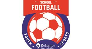 Reliance Foundation Youth Sports (RFYS) football tourney to be held across 30 cities in India!