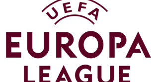 2017/18 UEFA Europa League: Quarterfinals draw out!