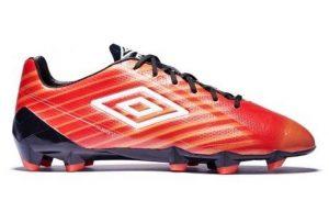 4da5d5dc0b UMBRO launch Velocita 2 Pro HG football boots! - Arunava about Football