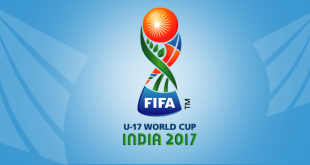 2017 FIFA U-17 World Cup – India: Brazil, Chile, Paraguay & Colombia qualify!