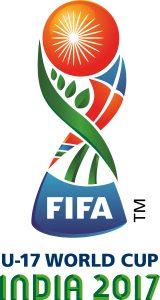 fifa-u17-world-cup-official-emblem